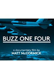 Buzz One Four