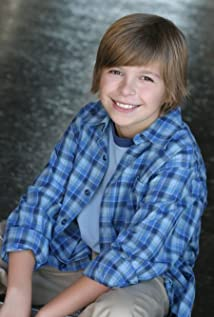 Zachary Dylan Smith Picture