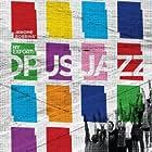 NY Export: Opus Jazz (2010)