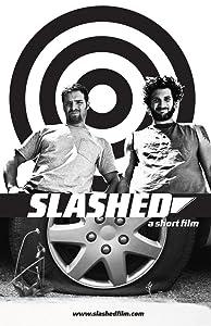 Full movie downloading websites Slashed USA [hd720p]