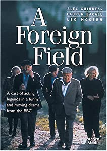 FREE Watch Online A Foreign Field by [720x1280]