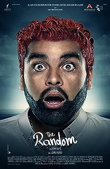 The Random (2015)
