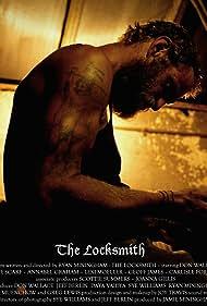 The Locksmith (2019)