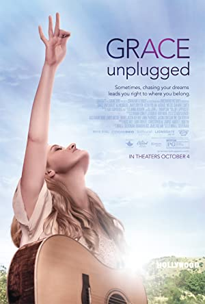 Permalink to Movie Grace Unplugged (2013)