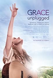 Grace Unplugged (2013) 1080p