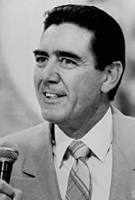 Primary photo for R. Lee Ermey