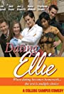 Dating Ellie