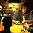 Matt Damon in The Legend of Bagger Vance (2000)
