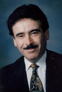 Adrian Finkelstein Picture