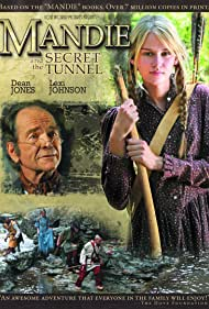 Mandie and the Secret Tunnel (2009)