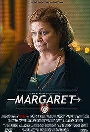 Margaret Poster