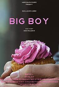 Big Boy (2013)
