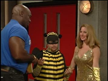 Flight of the Bumblebee Poster & Married with Children