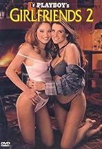 Playboy: Girlfriends 2