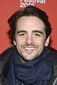Primary photo for Vincent Piazza