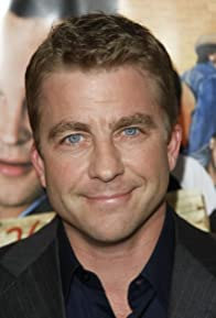 Primary photo for Peter Billingsley