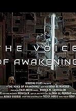 The Voice of Awakening