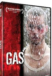 Gas(2005) Poster - Movie Forum, Cast, Reviews