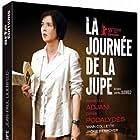 Isabelle Adjani in La journée de la jupe (2008)