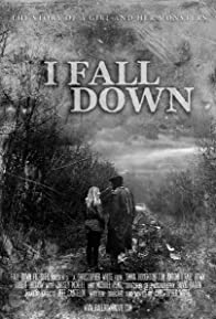 Primary photo for I Fall Down