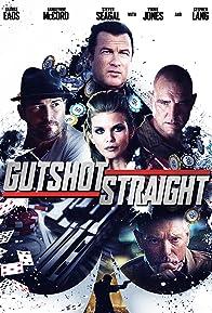 Primary photo for Gutshot Straight