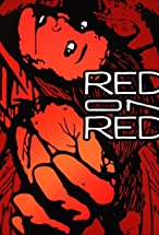 Primary image for Red on Red