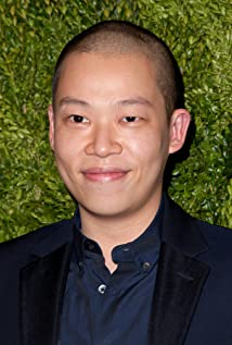 Jason Wu Picture
