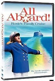Gay cruise hbo