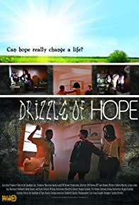 Primary photo for Drizzle of Hope