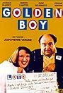 Golden Boy (1996) Poster
