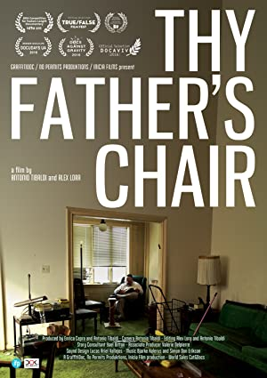 Where to stream Thy Father's Chair