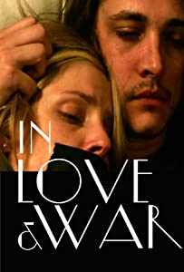 In Love and War full movie in hindi free download mp4