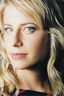 Ilana Sod Picture