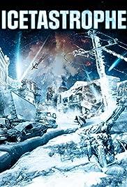 Christmas Icetastrophe (2014) 1080p