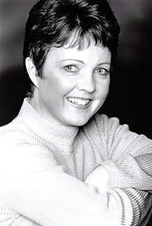Sheila Boyd Picture