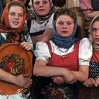 Skazanie o zemle sibirskoy (1948)