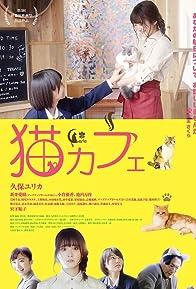 Primary photo for Neko Cafe