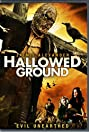 Hallowed Ground (2007) Poster