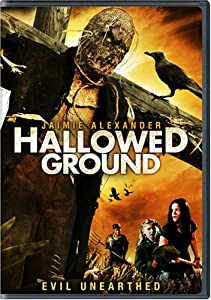 Watch full movie for free Hallowed Ground by Kevin Lewis [Full]