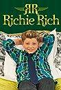 Richie Rich (2015) Poster