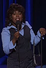 Best download links movies Sheryl Underwood by none [Mp4]