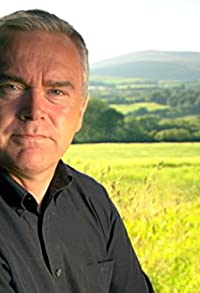 Primary photo for Huw Edwards