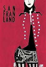 SanFranLand