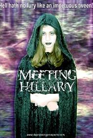 Meeting Hillary (2006)