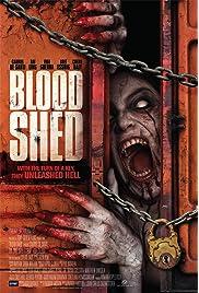 ##SITE## DOWNLOAD Blood Shed (2014) ONLINE PUTLOCKER FREE