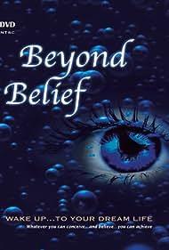 Beyond Belief (2010)