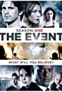 The Event (2010) Poster