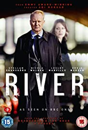 River Tv Mini Series 2015 Imdb