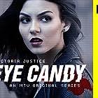 Eye Candy (2015)