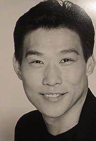 Primary photo for Stuart Quan
